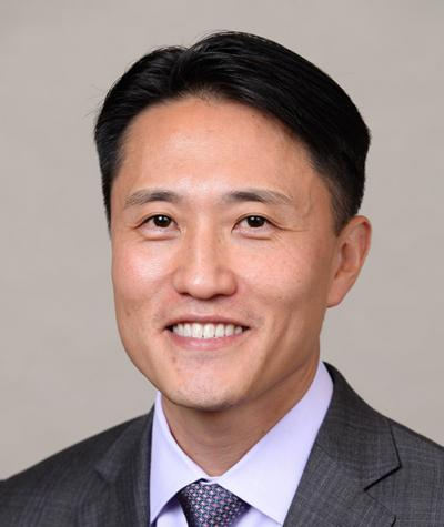 Michael Kim, PharmD, RPh